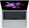 Ноутбук Apple MacBook Pro 13 Retina MLL42RU