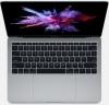 Ноутбук Apple MacBook Pro 13 Retina MLL42RU