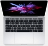 Ноутбук Apple MacBook Pro 13 Retina MLUQ2RU