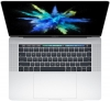 Ноутбук Apple MacBook Pro 15 Retina Touch Bar MLW72RU