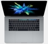 Ноутбук Apple MacBook Pro 15 Retina Touch Bar MLH42RU