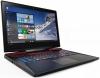 Ноутбук Lenovo Ideapad Y900 17 80Q1001HRK