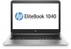 Ноутбук HP EliteBook 1040 G3 V1A83EA