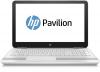 Ноутбук HP Pavilion 15-au125ur