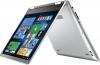 Ноутбук Lenovo Yoga 710 14
