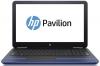 Ноутбук HP Pavilion 15-au126ur