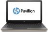 Ноутбук HP Pavilion 15-au141ur