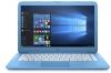 Ноутбук HP Stream 14-ax004ur