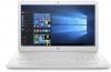 Ноутбук HP Stream 14-ax007ur