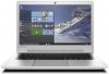 Ноутбук Lenovo IdeaPad 510s 13 80SJ006PRK
