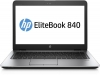Ноутбук HP EliteBook 840 G3 X2F52EA