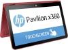 Ноутбук HP Pavilion 15-bk003ur x360