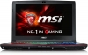 Ноутбук MSI GE62VR 6RF-261RU Apache Pro