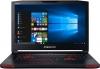 Ноутбук Acer Predator G5-793-52F0
