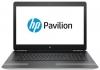 Ноутбук HP Pavilion 17-ab007ur