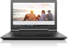 Ноутбук Lenovo IdeaPad 700 17 80RV004WRK