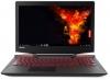 Ноутбук Lenovo Legion Y720
