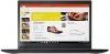 Ноутбук Lenovo ThinkPad T470s 20HF0000RT
