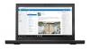 Ноутбук Lenovo ThinkPad X270 20HNS03J00