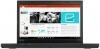 Ноутбук Lenovo ThinkPad L470 20J4000VRT