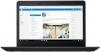 Ноутбук Lenovo ThinkPad Edge E470 20H1S00R00