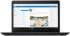 Ноутбук Lenovo ThinkPad Edge E470 20H1006URT