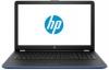 Ноутбук HP 15-bw536ur