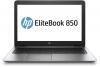 Ноутбук HP EliteBook 850 G3 1EM51EA