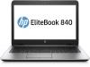 Ноутбук HP EliteBook 840 G3 W4Z94AW