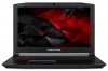 Ноутбук Acer Predator G3-572-515S