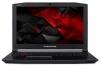 Ноутбук Acer Predator G3-572-78VX