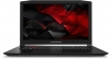 Ноутбук Acer Predator PH317-51-50YX