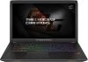 Ноутбук Asus GL753VD 90NB0DM2-M02020