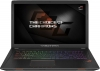 Ноутбук Asus GL753VD 90NB0DM2-M02070