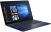 Ноутбук Asus ZenBook 3 Deluxe UX490UA 90NB0EI1-M05100