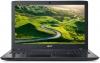 Ноутбук Acer Aspire E5-575G-76FS