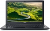 Ноутбук Acer Aspire E5-575G-32R1
