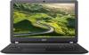 Ноутбук Acer Aspire ES1-533-C972