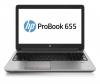 Ноутбук HP ProBook 655 G3 Z2W22EA