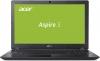 Ноутбук Acer Aspire 3 A315-21-60M9