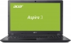 Ноутбук Acer Aspire 3 A315-51-31DY