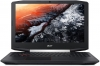 Ноутбук Acer Aspire VX5-591G-58QK