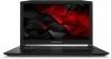 Ноутбук Acer Predator PH317-51-599X