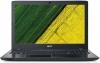 Ноутбук Acer Aspire E5-576G-79QT