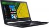 Ноутбук Acer Aspire 7 A715-71G-56BD