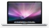 Ноутбук Apple MacBook Pro MC226RS