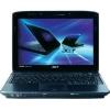 Ноутбук Acer TravelMate 5330-162G16Mi