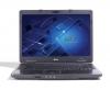 Ноутбук Acer TravelMate 5730-663G25Mi