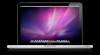 Ноутбук Apple MacBook Pro MC024RS