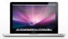 Ноутбук Apple MacBook